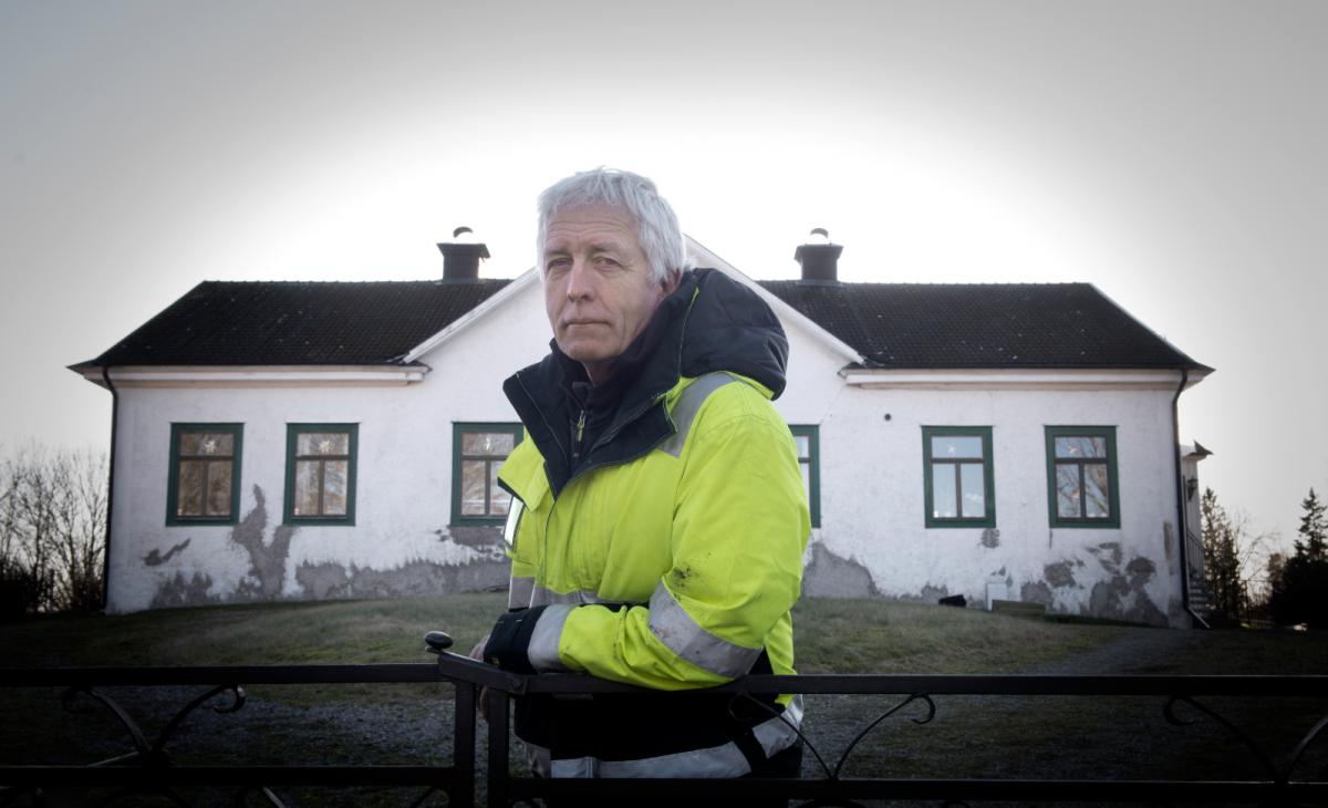 Lars-Göran Månzon